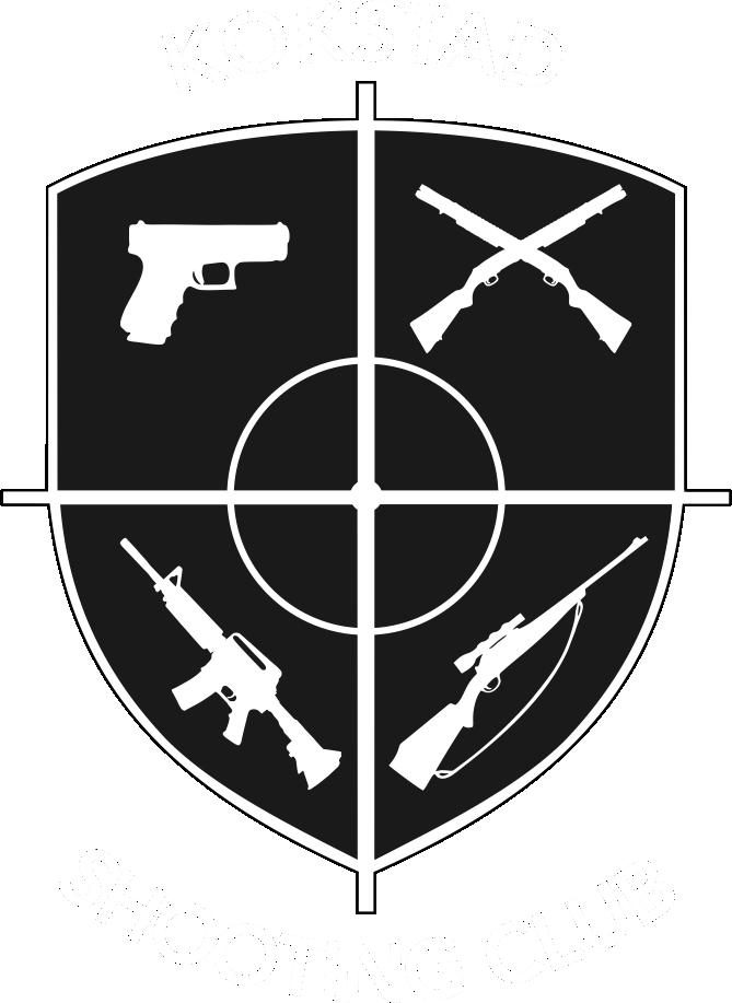 Kokstad Shooting Club